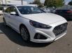 2018 Hyundai Sonata Limited 2.0T for Sale in Alexandria, VA
