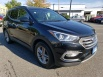 2017 Hyundai Santa Fe Sport Base 2.4L AWD for Sale in Alexandria, VA