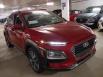 2020 Hyundai Kona Ultimate AWD DCT for Sale in Alexandria, VA