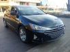 2020 Hyundai Elantra SEL 2.0L CVT for Sale in Alexandria, VA