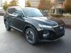 2020 Hyundai Santa Fe Limited 2.0T AWD for Sale in Alexandria, VA