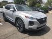 2020 Hyundai Santa Fe SEL 2.0T AWD for Sale in Alexandria, VA