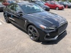 2019 Genesis G70 2.0T Advanced AWD for Sale in Alexandria, VA