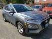 2019 Hyundai Kona SE AWD Automatic for Sale in Alexandria, VA