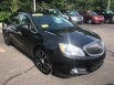 2016 Buick Verano Sport Touring for Sale in Framingham, MA