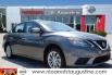 2019 Nissan Sentra S CVT for Sale in St. Augustine, FL
