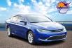 2016 Chrysler 200 Limited FWD for Sale in Foley, AL