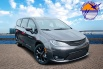 2020 Chrysler Pacifica Touring for Sale in Foley, AL