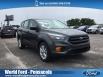 2019 Ford Escape S FWD for Sale in Pensacola, FL