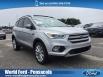 2019 Ford Escape SEL FWD for Sale in Pensacola, FL