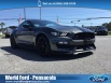 2019 Ford Mustang Shelby GT350 Fastback for Sale in Pensacola, FL