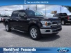 2019 Ford F-150 XLT SuperCrew 5.5' Box 2WD for Sale in Pensacola, FL