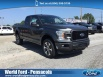 2019 Ford F-150 XL SuperCab 6.5' Box 4WD for Sale in Pensacola, FL