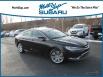 2015 Chrysler 200 Limited FWD for Sale in Newark, DE