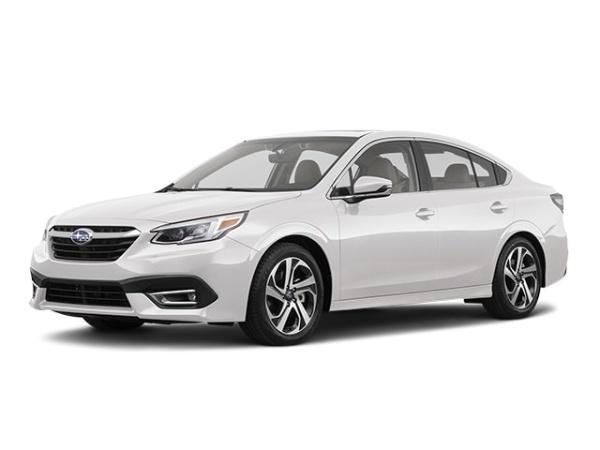 2020 Subaru Legacy in Newark, DE