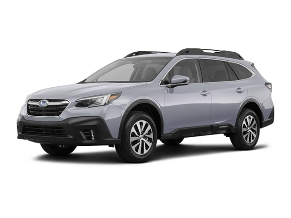 2020 Subaru Outback in Newark, DE