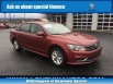 2018 Volkswagen Passat 2.0T S for Sale in Newtown Square, PA