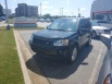 2011 Land Rover LR2 HSE for Sale in Columbus, GA