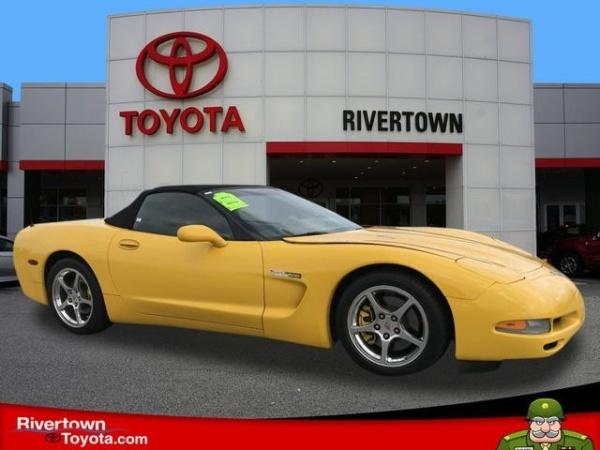 used chevrolet corvette for sale in columbus ga u s news world report. Black Bedroom Furniture Sets. Home Design Ideas