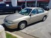 1998 Oldsmobile Cutlass 4dr Sedan GL for Sale in Columbus, GA