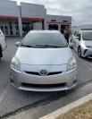 2010 Toyota Prius Two for Sale in Columbus, GA