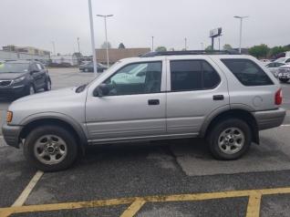 Used Cars Columbus Ga >> Used Cars Under 7 000 For Sale In Columbus Ga Truecar