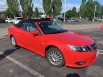 2008 Saab 9-3 2dr Conv for Sale in Westwood, MA
