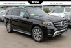 2018 Mercedes-Benz GLS GLS 450 4MATIC for Sale in Westwood, MA