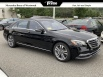 2019 Mercedes-Benz S-Class S 450 Sedan 4MATIC for Sale in Westwood, MA