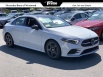 2019 Mercedes-Benz A-Class A 220 4MATIC for Sale in Westwood, MA