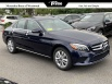 2019 Mercedes-Benz C-Class C 300 Sedan 4MATIC for Sale in Westwood, MA
