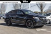 2019 Mercedes-Benz GLE GLE 63 S AMG Coupe 4MATIC for Sale in Westwood, MA