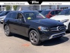 2019 Mercedes-Benz GLC GLC 300 4MATIC for Sale in Westwood, MA