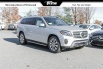 2019 Mercedes-Benz GLS GLS 450 4MATIC SUV for Sale in Westwood, MA