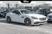 2019 Mercedes-Benz SLC SLC 300 for Sale in Westwood, MA