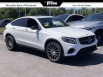 2019 Mercedes-Benz GLC AMG GLC 43 4MATIC Coupe for Sale in Westwood, MA