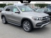 2020 Mercedes-Benz GLE GLE 350 4MATIC for Sale in Westwood, MA