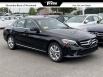 2019 Mercedes-Benz C-Class C 300 Sedan 4MATIC for Sale in Westwood, MA