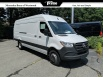 """2019 Mercedes-Benz Sprinter Cargo Van 3500XD High Roof 170"""" Extended RWD for Sale in Westwood, MA"""