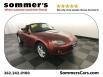 2008 Mazda MX-5 Miata Sport Automatic for Sale in Mequon, WI