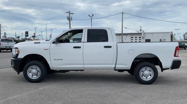 2020 Ram 2500 in Panama City, FL