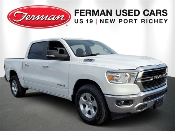 2019 Ram 1500 in New Port Richey, FL