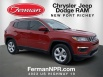 2020 Jeep Compass Latitude FWD for Sale in New Port Richey, FL