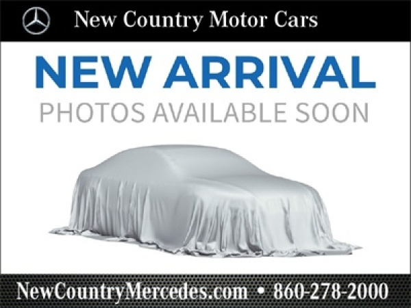 2020 Mercedes-Benz GLE in Hartford, CT