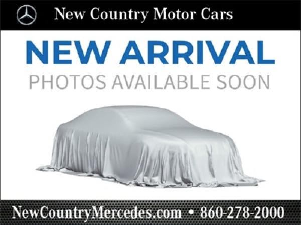 2020 Mercedes-Benz C-Class in Hartford, CT