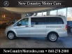 "2019 Mercedes-Benz Metris Passenger Van Standard Roof 126"" Wheelbase for Sale in Hartford, CT"