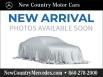 2019 Mercedes-Benz GLS GLS 550 4MATIC for Sale in Hartford, CT