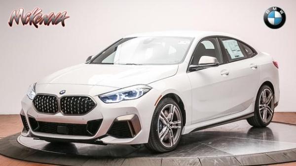 2020 BMW 2 Series in Norwalk, CA