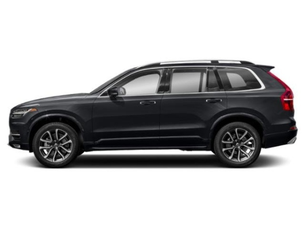2020 Volvo XC90 in Fairfax, VA