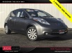 2016 Nissan LEAF S (alt) for Sale in Simi Valley, CA
